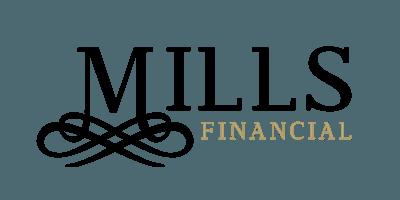 Mills Financial