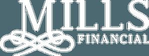 ar-0791-kyle-mills-logo-060816-wht-01_1